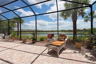 Photo of 11206 Vitale Way, Fort Myers, FL 33913