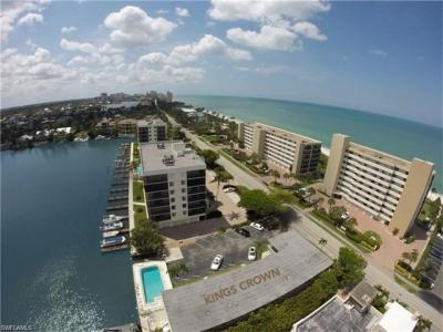 Photo of 10540 Gulf Shore Dr, Naples, FL 34108