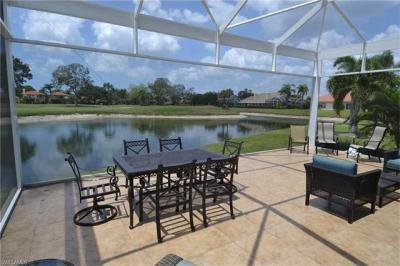 Photo of 10368 Quail Crown Dr, Naples, FL 34119