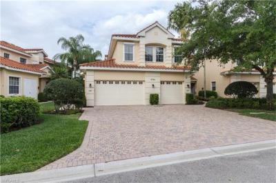 Photo of 4946 Westchester Ct, Naples, FL 34105