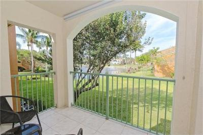 Photo of 1265 Wildwood Lakes Blvd, Naples, FL 34104