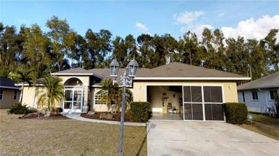 Photo of 17470 Caloosa Trace Cir, Fort Myers, FL 33967