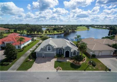 Photo of 12000 Cypress Links Dr, Fort Myers, FL 33913