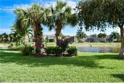 Photo of 2109 Amargo Way, Naples, FL 34119