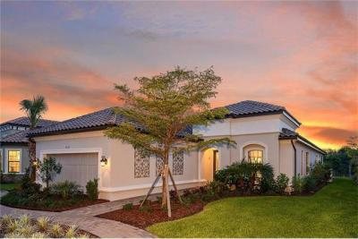 Photo of 10264 Coconut Rd, Bonita Springs, FL 34135