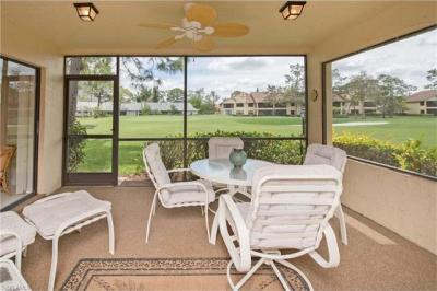 Photo of 718 Foxtail Ct, Naples, FL 34104