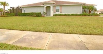 Photo of 10455 Materita Dr, Fort Myers, FL 33913