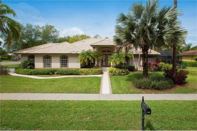 Photo of 8187 Wilshire Lakes Blvd, Naples, FL 34109