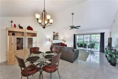 Photo of 3062 Sandpiper Bay Cir, Naples, FL 34112
