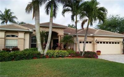 Photo of 5061 Castlerock Way, Naples, FL 34112