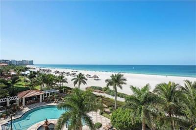 Photo of 350 S Collier Blvd, Marco Island, FL 34145