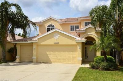 Photo of 12723 Ivory Stone Loop, Fort Myers, FL 33913