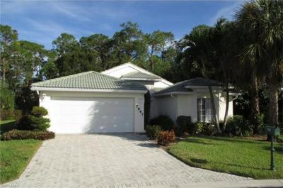 Photo of 7947 Wexford Dr, Naples, FL 34104