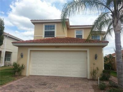 Photo of 10298 Barberry Ln, Fort Myers, FL 33913