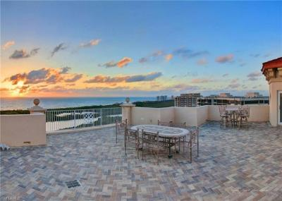 Photo of 6597 Nicholas Blvd, Naples, FL 34108