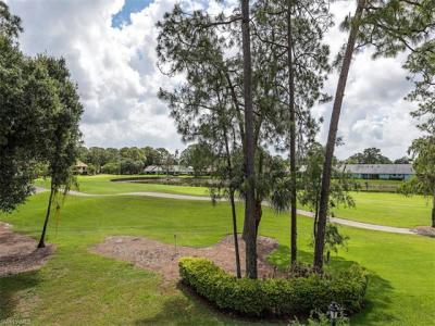 Photo of 402 Foxtail Ct, Naples, FL 34104