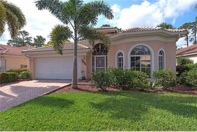 Photo of 7896 Leicester Dr, Naples, FL 34104