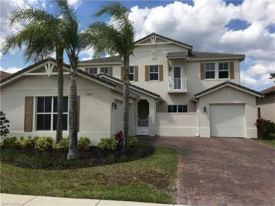 Photo of 5029 Iron Horse Way, Ave Maria, FL 34142