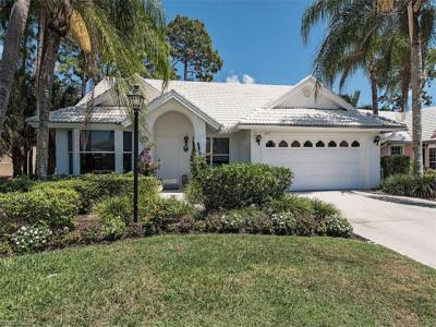 Photo of 3982 Royal Wood Blvd, Naples, FL 34112