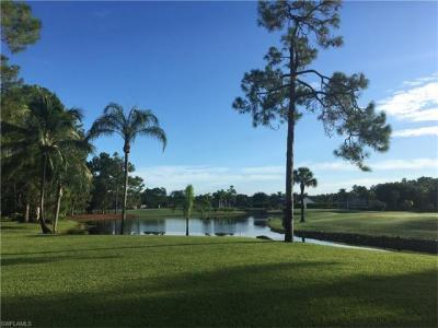 Photo of 4126 Royal Wood Blvd, Naples, FL 34112
