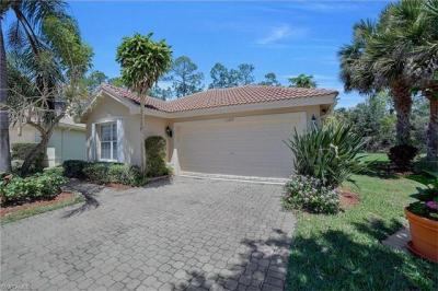 Photo of 1309 Triandra Ln, Naples, FL 34119