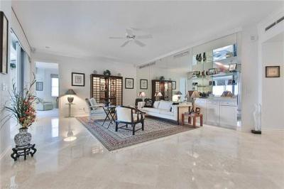 Photo of 4000 Royal Marco Way, Marco Island, FL 34145