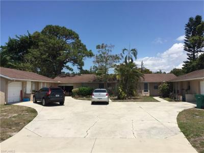 Photo of 813 109th Ave N, Naples, FL 34108