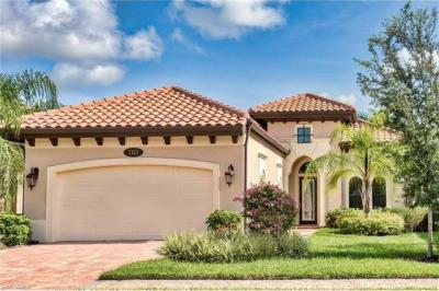 Photo of 7327 Lantana Cir, Naples, FL 34119