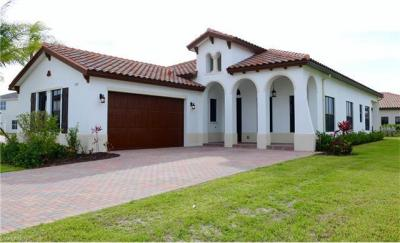 Photo of 5281 Messina St, Ave Maria, FL 34142