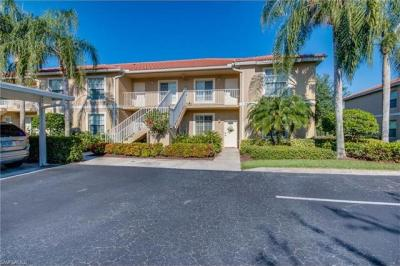 Photo of 2815 Cypress Trace Cir, Naples, FL 34119