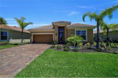 Photo of 9101 Siesta Bay Dr, Naples, FL 34120