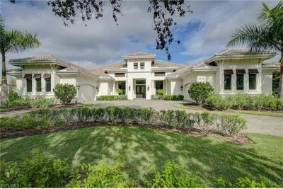 Photo of 5913 Burnham Rd, Naples, FL 34119