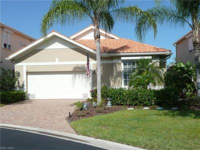 Photo of 441 Chartwell Pl, Naples, FL 34110