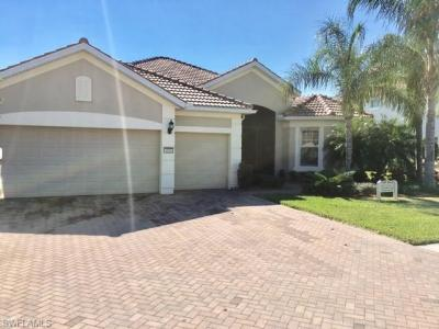 Photo of 4954 Lowell Dr, Ave Maria, FL 34142