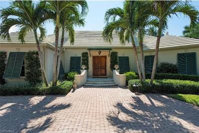 Photo of 1976 Galleon Dr, Naples, FL 34102