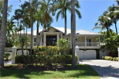 Photo of 150 13th Ave S, Naples, FL 34102
