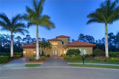 Photo of 7463 Byrons Way, Naples, FL 34113