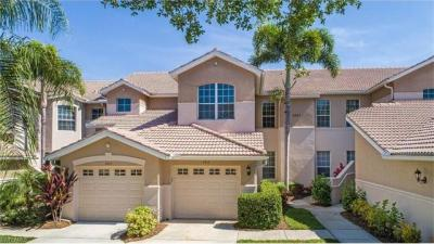 Photo of 8437 Radcliffe Ter, Naples, FL 34120