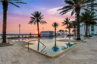 Photo of 3000 Oasis Grand Blvd, Fort Myers, FL 33916