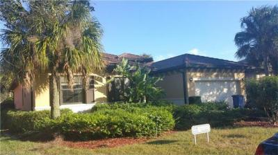 Photo of 12729 Kentwood Ave, Fort Myers, FL 33913
