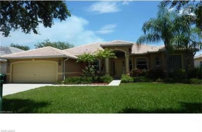 Photo of 880 Grand Rapids Blvd, Naples, FL 34120