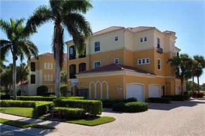 Photo of 1466 Borghese Ln, Naples, FL 34114
