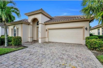 Photo of 9121 Quartz Ln, Naples, FL 34120