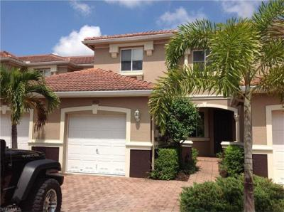 Photo of 9725 Roundstone Cir, Fort Myers, FL 33967