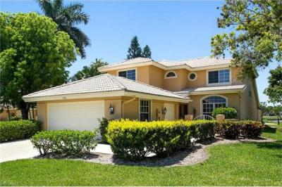 Photo of 11820 Quail Village Way, Naples, FL 34119