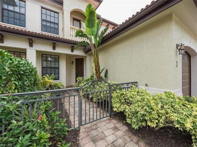 Photo of 1326 Corso Palermo Ct, Naples, FL 34105