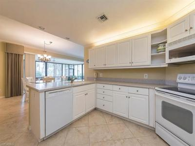 Photo of 54 Cypress View Dr, Naples, FL 34113