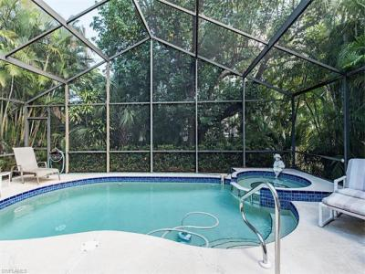 Photo of 573 92nd Ave N, Naples, FL 34108