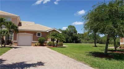 Photo of 14080 Winchester Ct, Naples, FL 34114