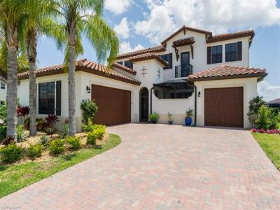 Photo of 5222 Ferrari Ave, Ave Maria, FL 34142